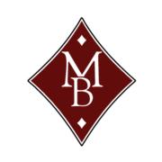 McClain Bank Logo